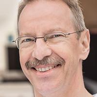 Dr-med-Konrad-Janecek-Facharzt-Allgemeinmedizin
