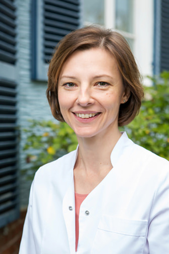 Dr. med. Maria Schertlin
