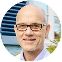 Dr-med-Thomas-Mohr-Facharzt-Allgemeinmedizin
